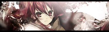http://uzumaki.clan.su/animare/shana5kk2.jpg